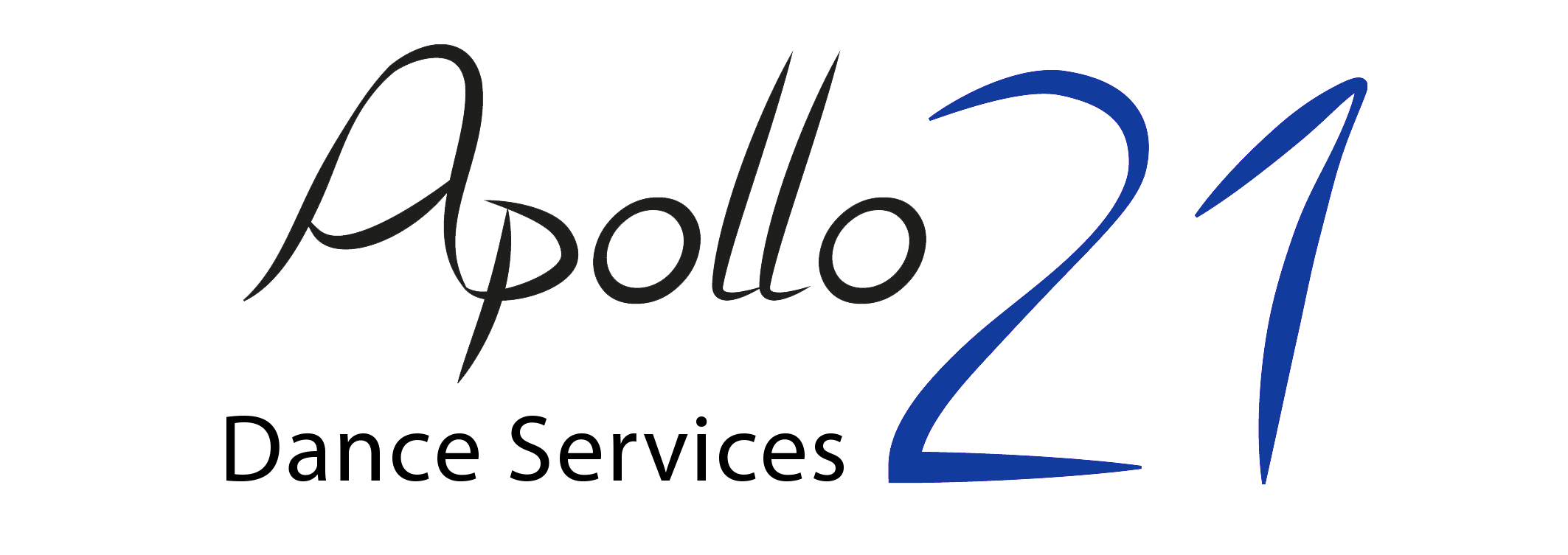 Apollo Dance Services | Impressum - Apollo Dance Services
